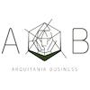Arquitania Business