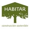 Delta 2 construcción sostenible
