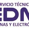 EDM reparaciones electrónicas