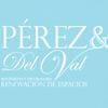 Perez Y Del Val Renovación De Espacios