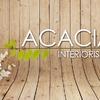 Acacia Interiorismo