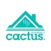 Cactus Humedades