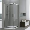 Reformar 2 lavabos (cambiar baldosas y sanitarios) y cocina en llavaneres (cambiar armarios y electrodomésticos)