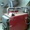 Sustituir Cadera de biomasa