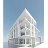 Ariur. Estudio De Arquitectura Y Urbanismo Manuel Medina Arrabal