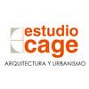 Estudio Cage
