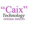 Caix Technology Reformas En General