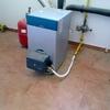 Quitar una caldera de gas ciudad y poner un calentador de butano