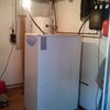 Acs, calefacción con energia solar
