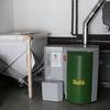 Instalar Caldera de Pellets para Vivienda de 100 m2