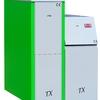 Presupuesto caldera condensacion modulante 15-18 kw pantano de san juan,