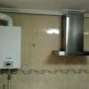 Arreglo caldera fagor - gas