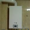 Sustituir caldera mural de gas