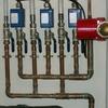 Instalar Calefacción Y Acs Por Biomasa