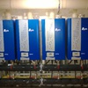 Instalar calefacion y aire acondicionado mediante aerotermia