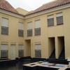 Proyecto de Adecuacion de Obra en Castilleja de la Cuesta Sevilla ( Local )