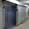 Desmontar y montar camara frigorifica