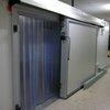 Reparar camara frigorifica
