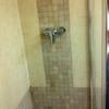 Cambiar bañera por ducha de obra