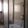 Cambio bañera por plato ducha