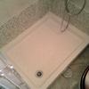 Cambiar bañera por plato ducha en las palmas de gran canaria