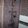 Cambiar el azulejo de 3 paredes