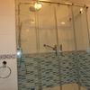 Cambio de bañera por  ducha en cerdanyola del valles