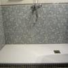 Cambio de bañera por ducha en murcia