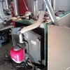 Cambio a calefaccion de gasoil