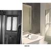 Reforma cocina y baño piso alquiler