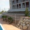 Reforma piscina en urbanización los prados - albacete