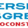 INVERSIONES CASGRE SL