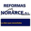 Reformas Norarce