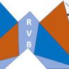 Rehabilitación Vertical Briceño