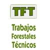 Trabajos Forestales Tecnicos