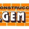 Construcciones Silgem