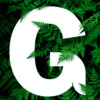 Adnaya Green Solutions Sl