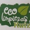 EcoLimpiezasRuiz