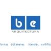 Be Arquitectura