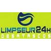 Limpseur
