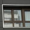 Instalación de carpintería de PVC