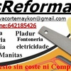 Ms Reformas