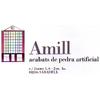 Amill