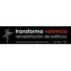Transforma Valencia