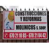 Construcciones Y Reformas Molinicos