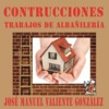 Jose Manuel Valiente Construcciones Y Reformas