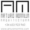 Ama Arturo Montilla  Arquitectura&construccion