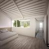 Realizar limpieza de casa de 4 dormitorios