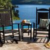 Asientos y respaldos para sofa realizado de palets - para exterior