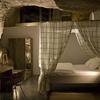 Reparar casa cuevas y techos paredes